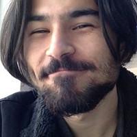 Serkan Sayoğlu